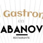 """Kabanova inicia un nuevo ciclo con sus """"Veladas Gastronómicas"""""""