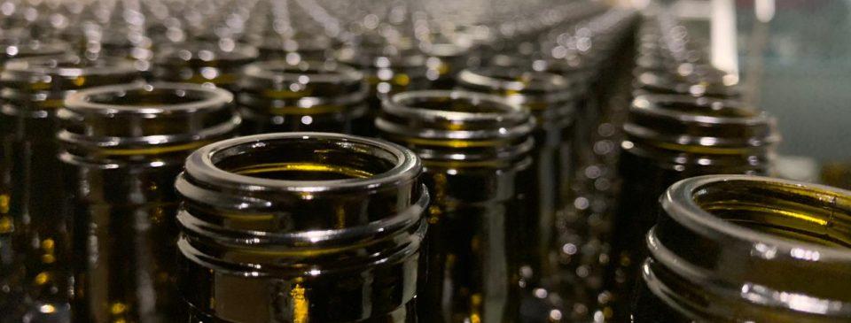 Pasión por el aceite