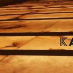 ¡Kabanova vuelve a abrir sus puertas! Nos vemos el 7 de febrero en la calle Laurel