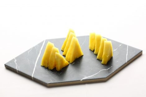 Puzzle de piña natural frunet