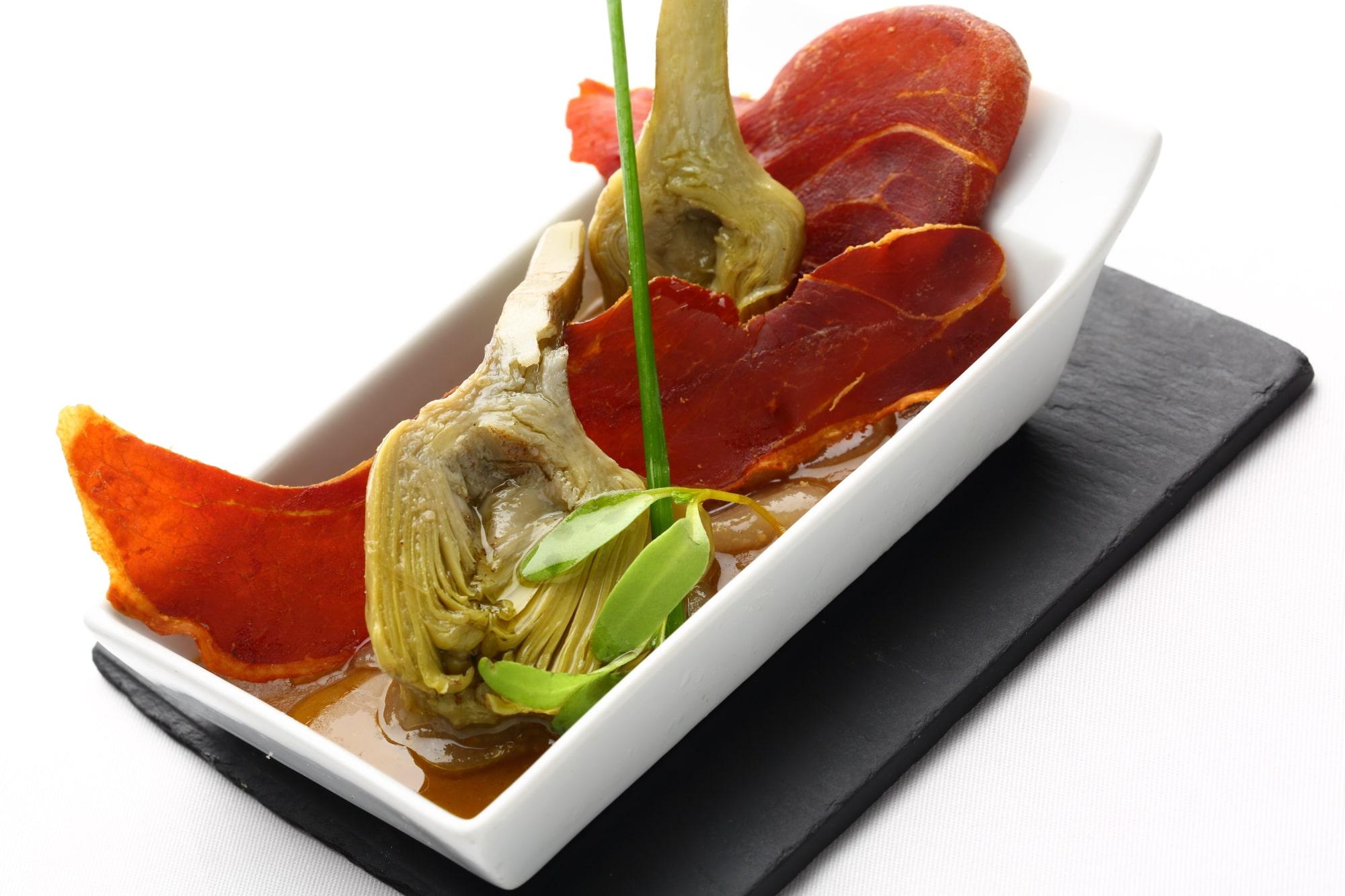 alcachofas-calahorra-foie-fresco-min (1)