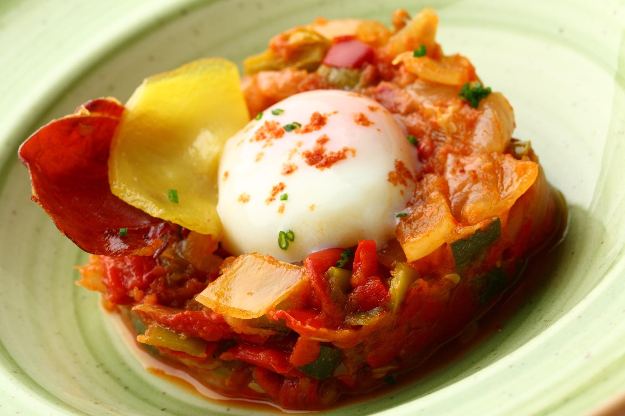 pisto-riojano-huevo-min (1)