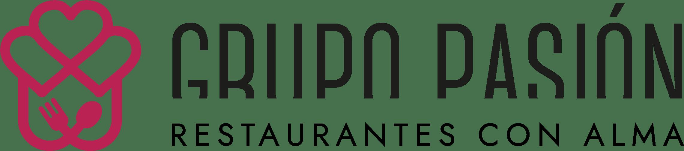 Restaurantes en logroño:  Kabanova, Letras de Laurel, Pasión por Ti y Emociones en boca