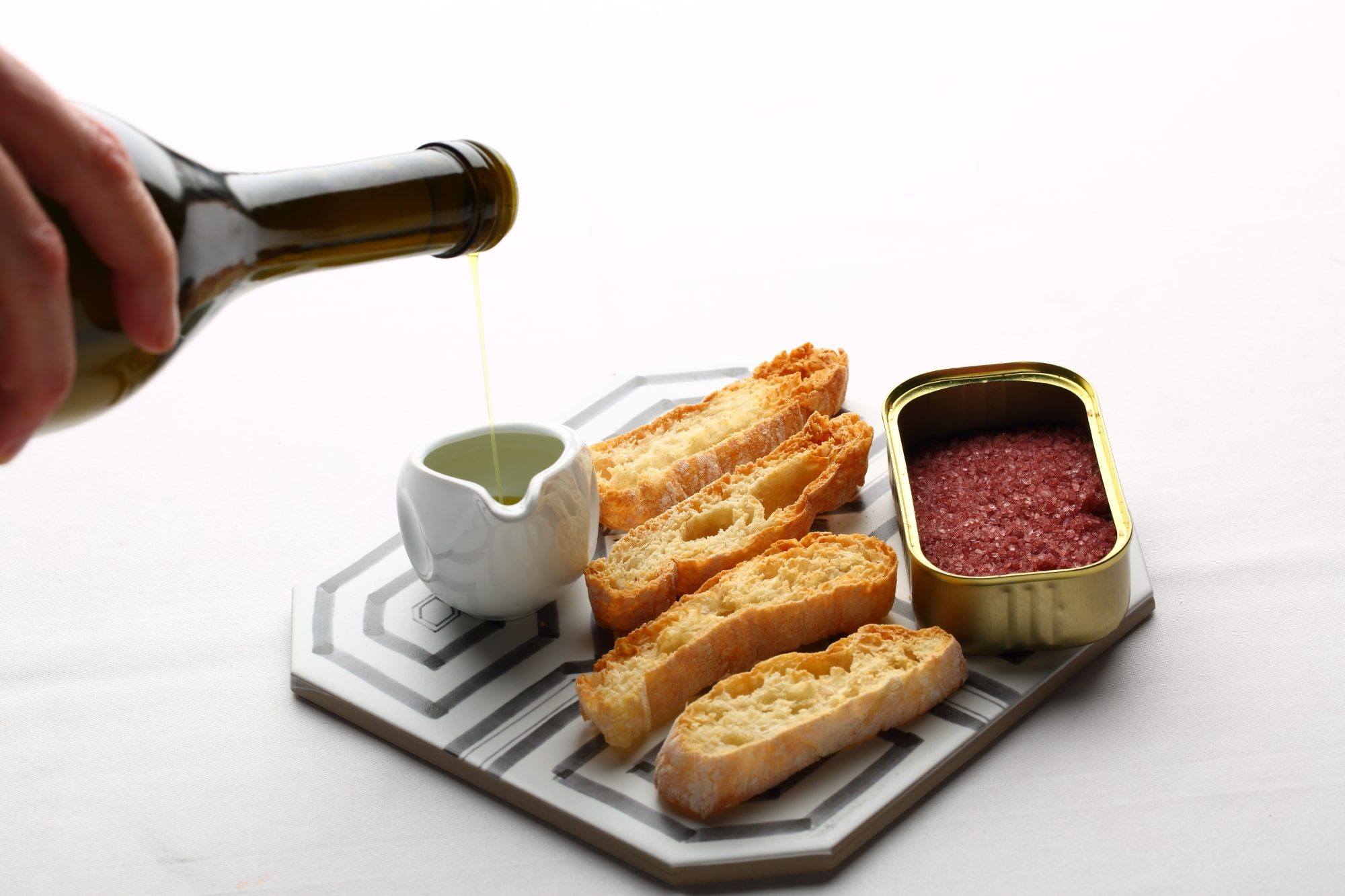 2.degustacion-aceites-riojanos