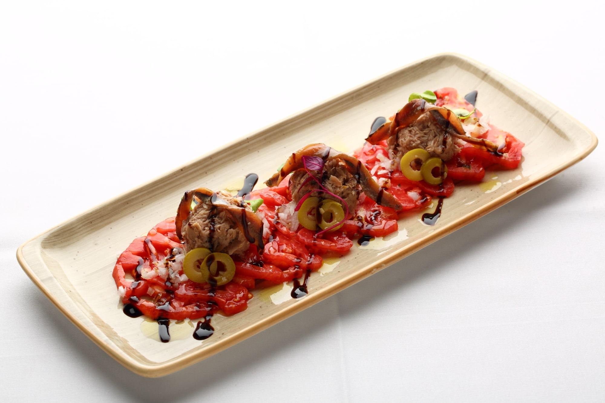 4.ensalada-de-tomata-de-calahorra
