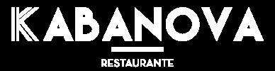 Logo Kabanova_blanco