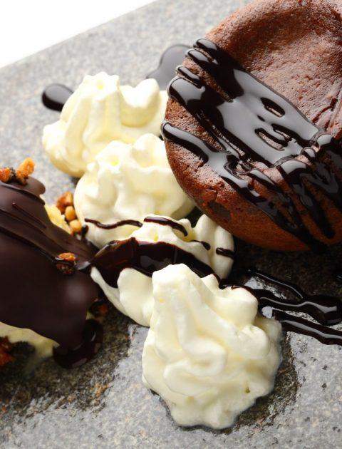 coulan-chocolate-praline-almendras