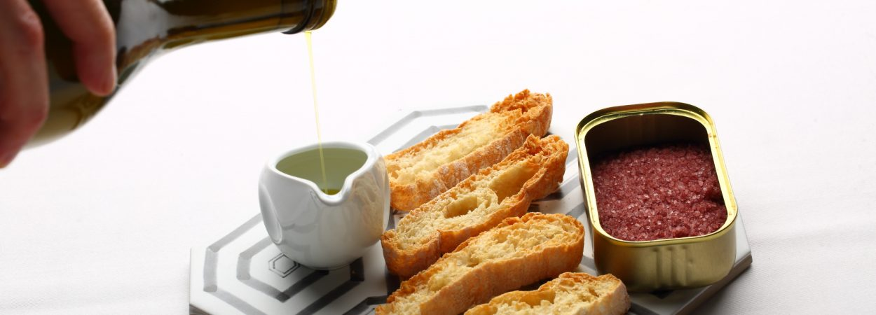 degustacion-aceites-la-rioja