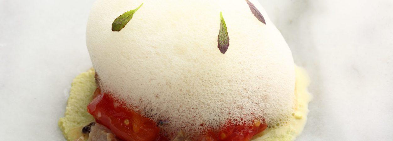 nuestra-tomata-aire-lechuga-logrono
