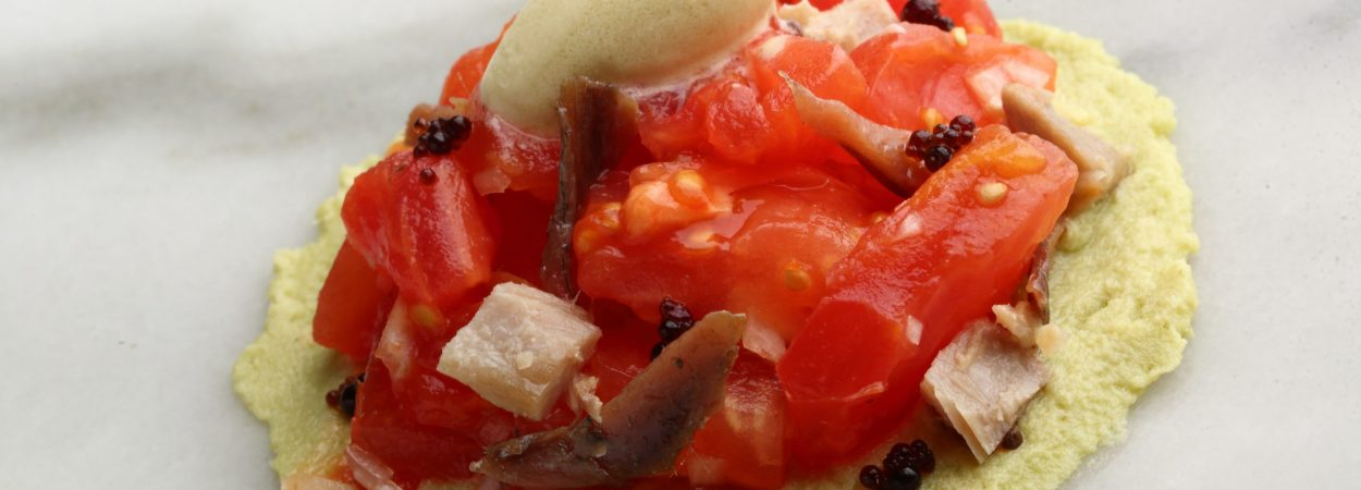 nuestra-tomata-logrono