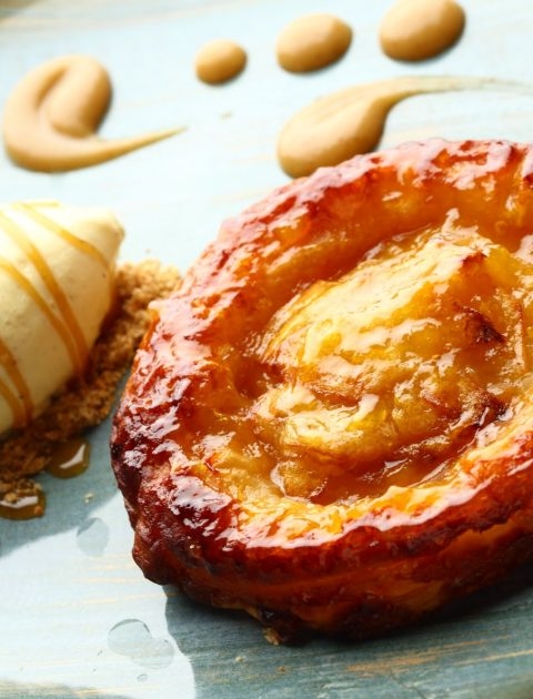 tartaleta-manzana-logrono-restaurante-min