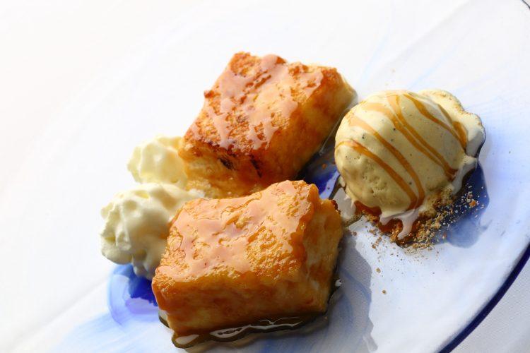 torrija-pan-brioche-logrono